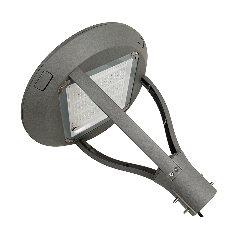 high quality led garden lights supply for plazas-2