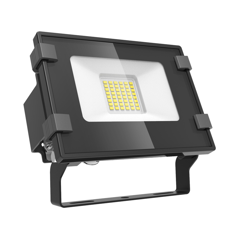 energy-saving outdoor flood lights supply for sculpture-2