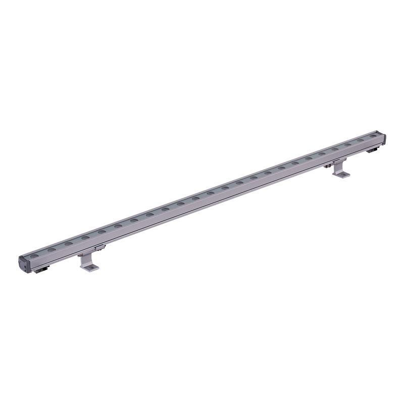 CHZ efficient led outside flood lights factory direct supply for sale-1