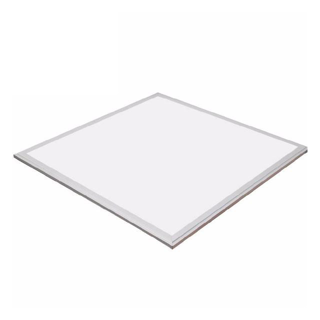 Office lighting CHZ-CP-CE MS guide led Panel light 3 years warranty economy price