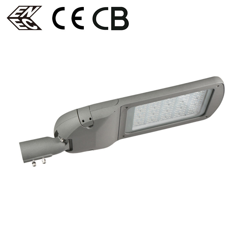 Best High Quality Led CHZ Lighting Fixtures Manufacturer