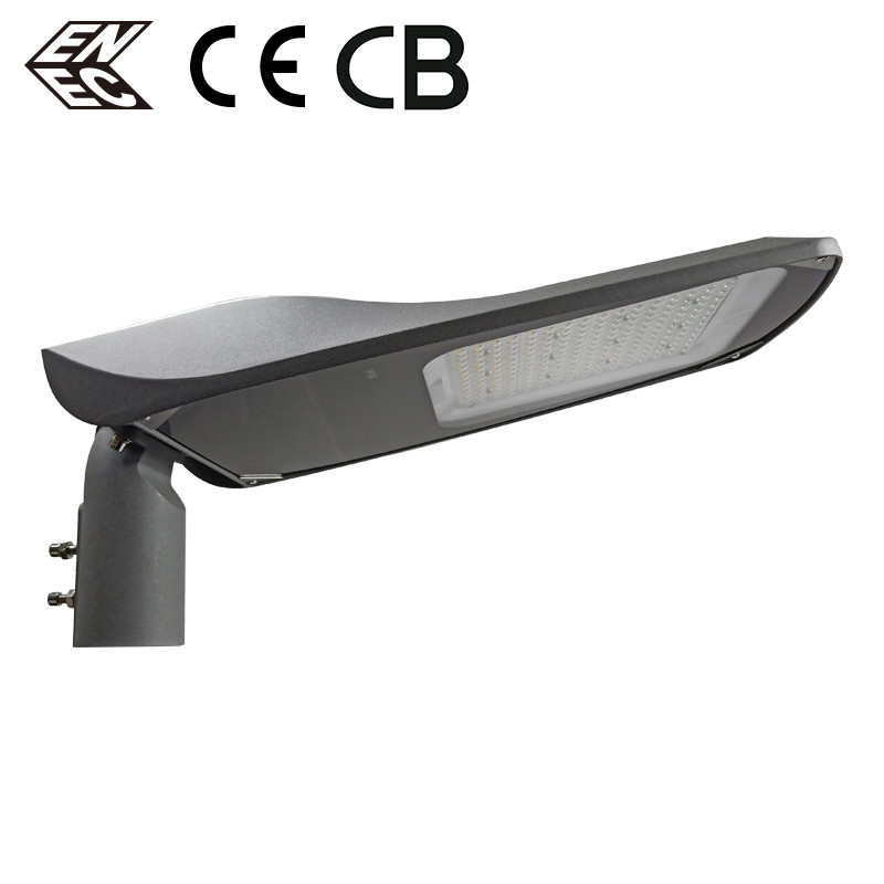 Street led lighting fixtures CHZ-ST35 useful road lighting
