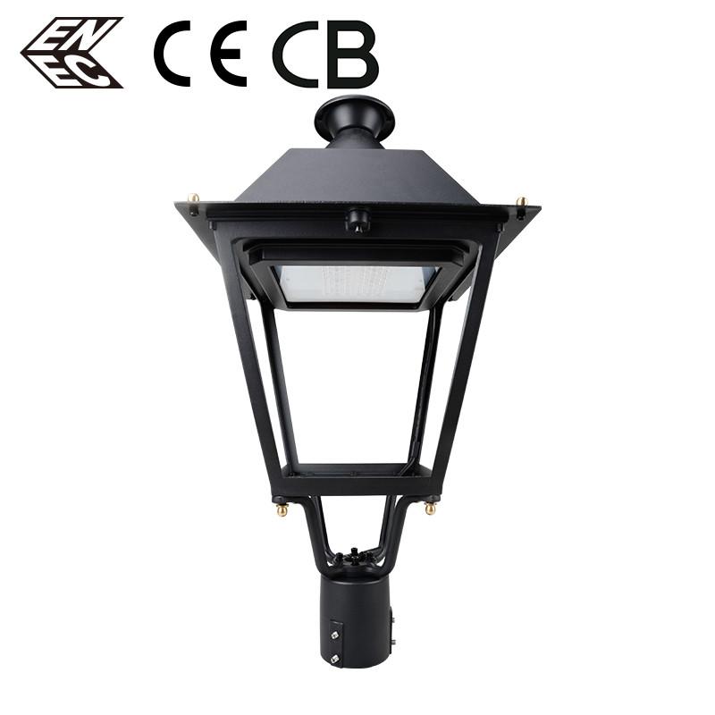 Best Budget CHZ outdoor garden lighting GD01A
