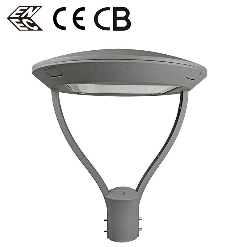 Outdoor Garden Lighting CHZ-GD34B