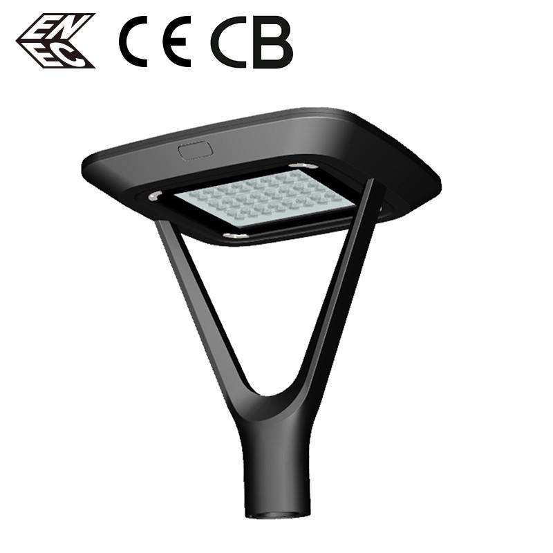 Garden lighting CHZ-GD30B 30-150W LED garden lamp