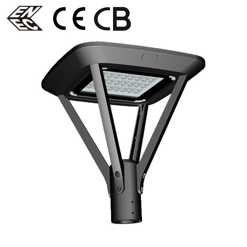 Garden lighting CHZ-GD30C outdoor led garden lights