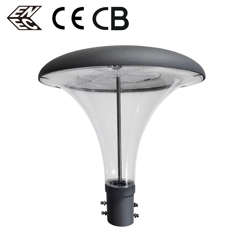 Garden lighting CHZ-GD33 led landscape lighting for street/garden/square/parking