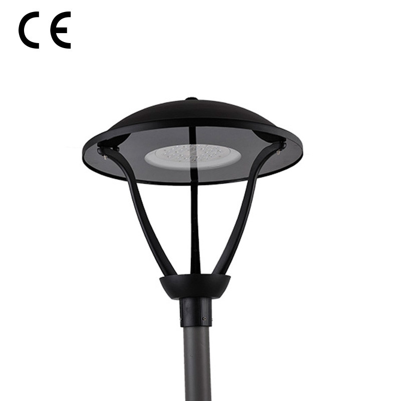 Garden lighting CHZ-GD02 led garden light outdoor