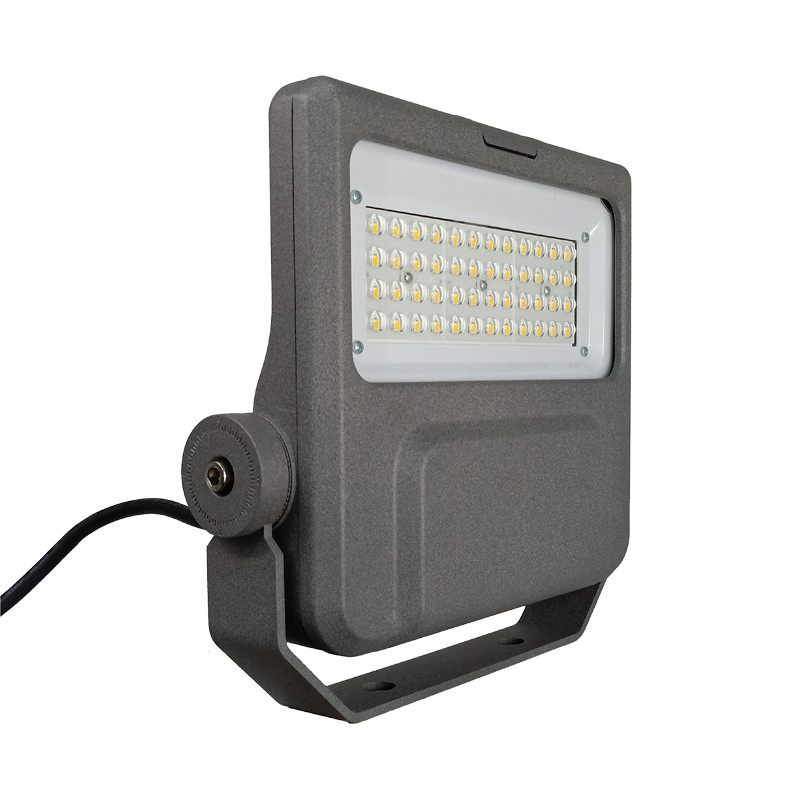 CHZ Flood Lighting FL27A With Best Price