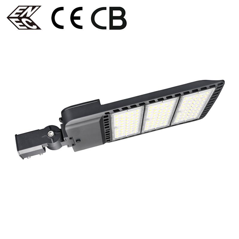Street light CHZ-ST34 outdoor led street lights