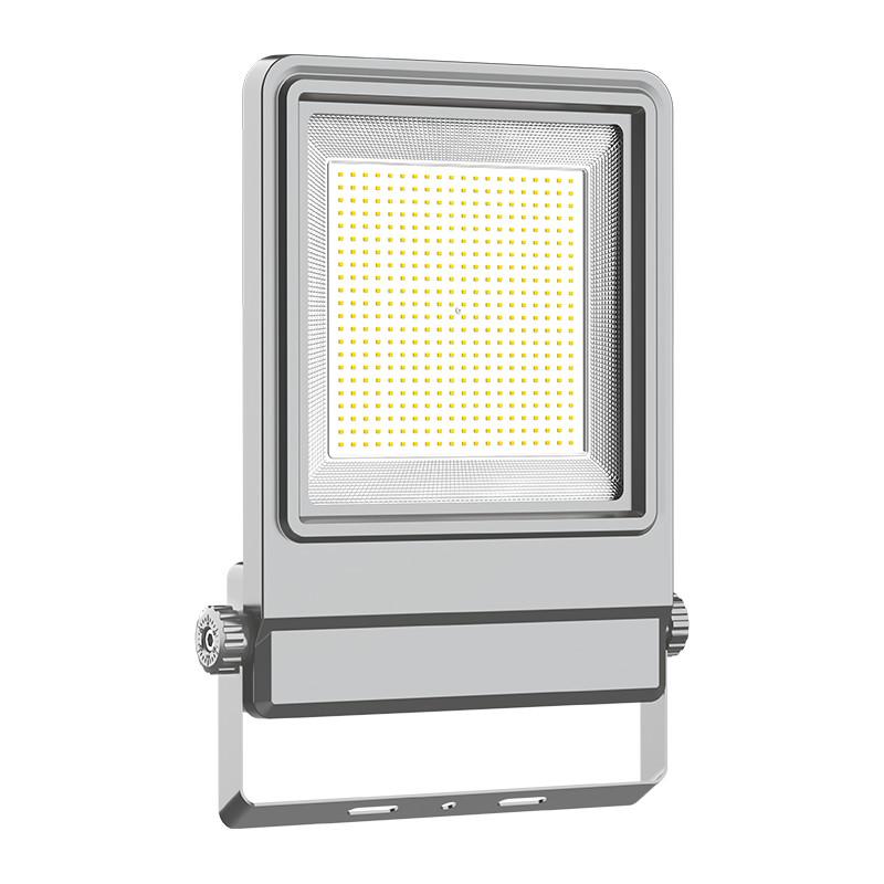 Superior Quality & High Brightness CHZ-FL39 Series Flood Light