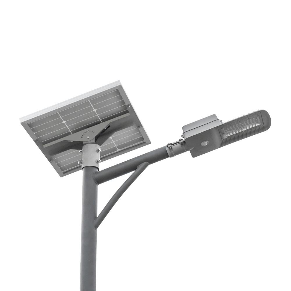 Solar lighting CHZ-DST3 solar led light for street/road