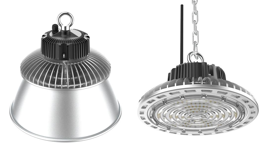 CHZ-HB24 led pendant light bay light