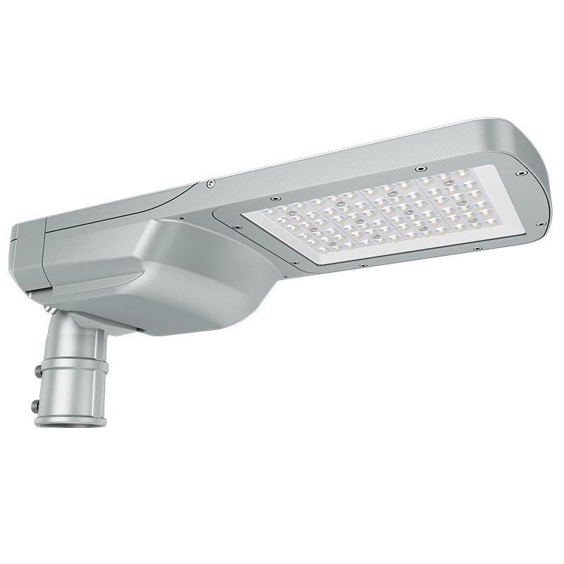 Best price high-end street light ST41