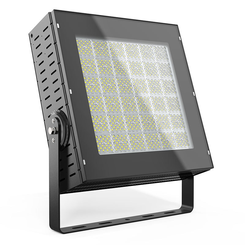 Cheap price Multifunctional led flood light CHZ-FL40 Wholesale
