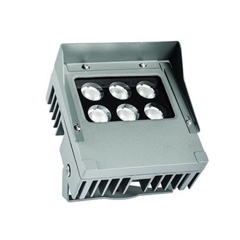 Top 10 best led lighting manufacturers RGB Flood Light CHZ-FL30B