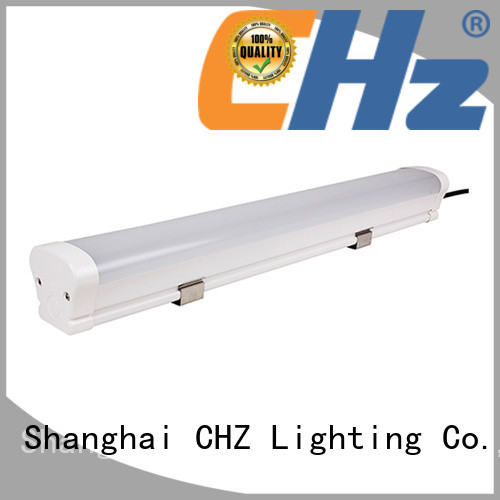 high-power high bay led light fixtures manufacturers for exhibition halls