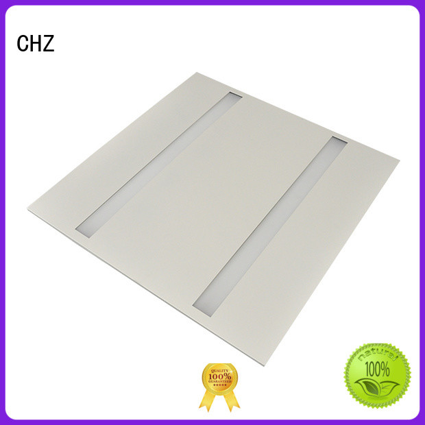 cost-effective panel led factory for school
