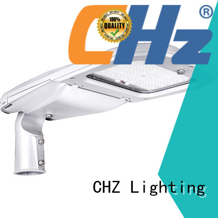 CHZ led street lamp products street