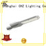high-quality led road lamp wholesale for sale