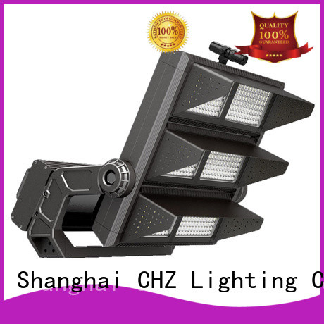 new outdoor sport lighting suppliers for outdoor sports arenas