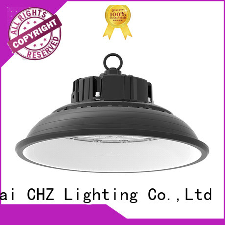 certificated led high bay company for sale