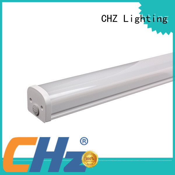 CHZ hot-sale led high bay company for mines