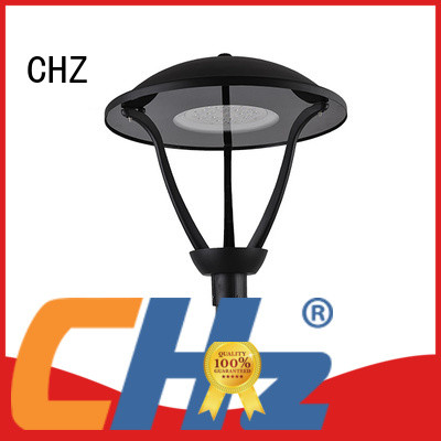 certificated landscape light kits directly sale for outdoor venues