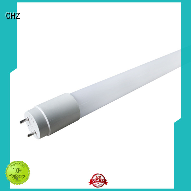 tube light products hospitals CHZ