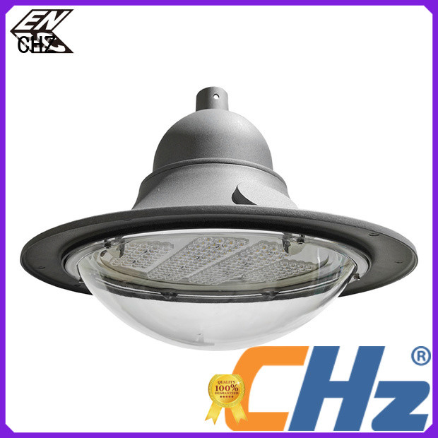 CHZ quality garden light directly sale bulk buy