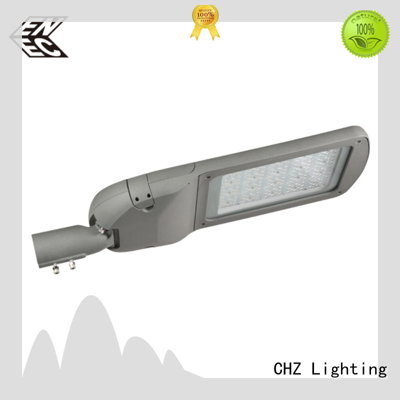 CHZ led street light with good price for sale