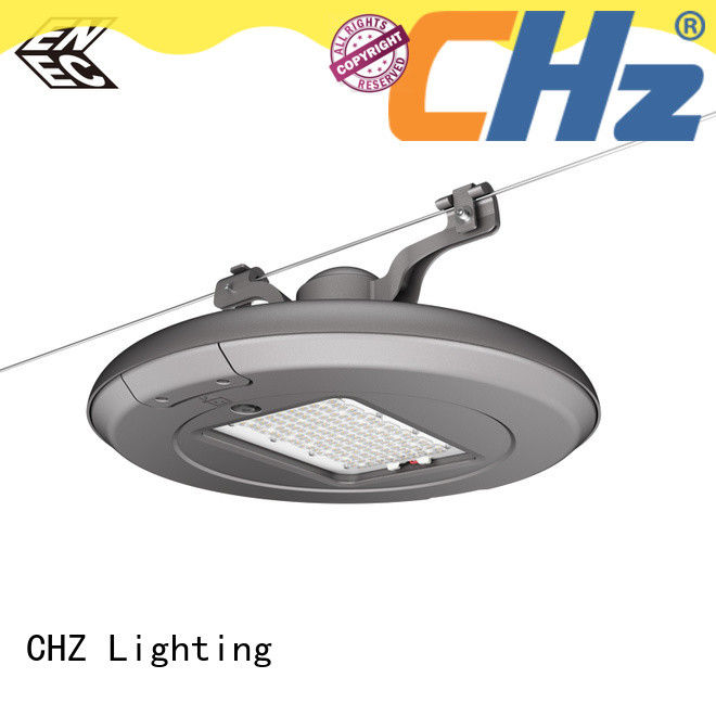 promotional led street light fixtures factory direct supply for road