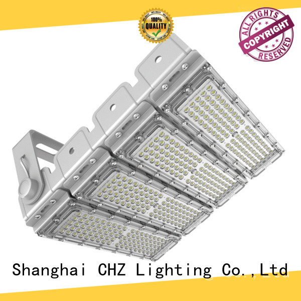 cost-effective flood light fixtures best supplier for sale