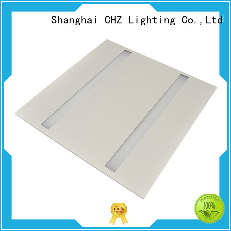 reliable led panel light supplier for sale