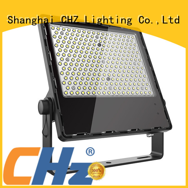 factory price outdoor led flood lights supplier bulk production
