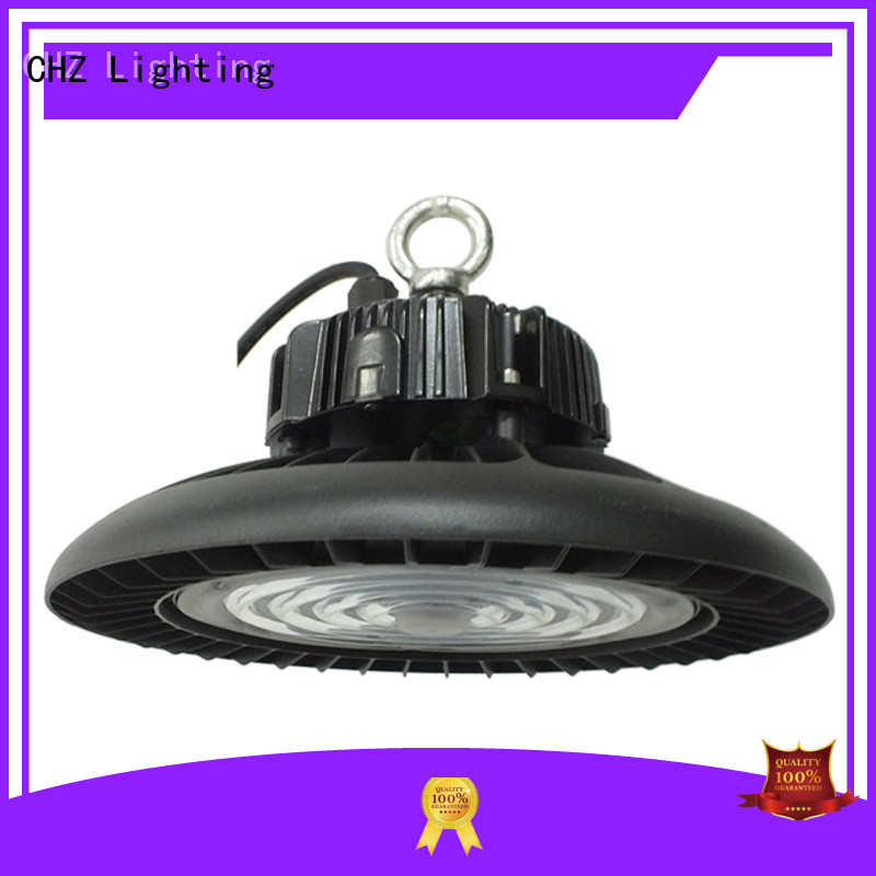 cost-effective led high bay fixtures manufacturers stadiums