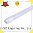 best tube led directly sale for underground parking lots