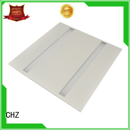 CHZ rohs approved office ceiling lights price hospital