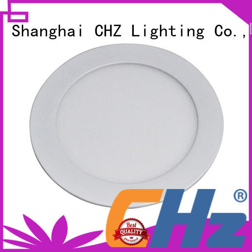 efficiency office ceiling lights manufacturer clothing stores