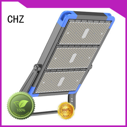 CHZ stadium light company bulk buy