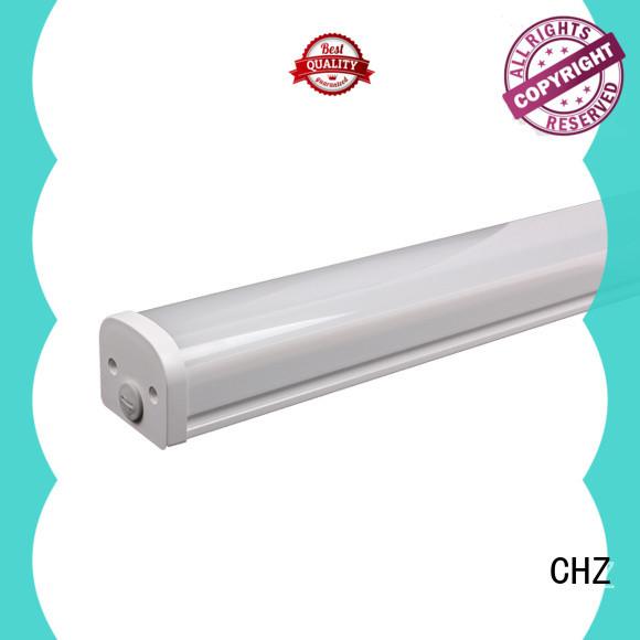 CHZ led bay lights from China bulk production