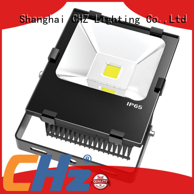 stable performance flood lightingfactory billboards park