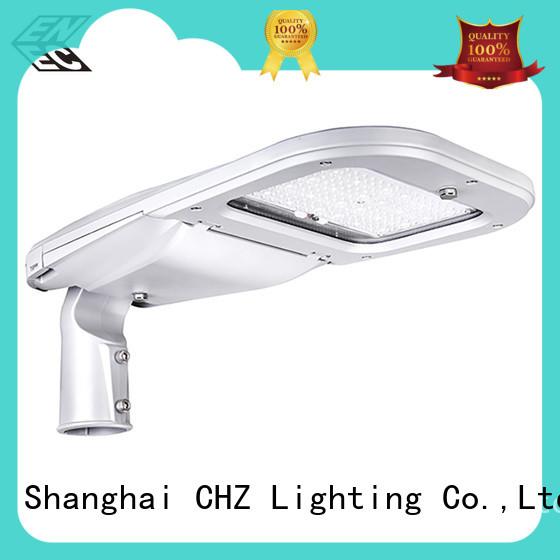 CHZ cheap street lighting fixtures best supplier bulk production