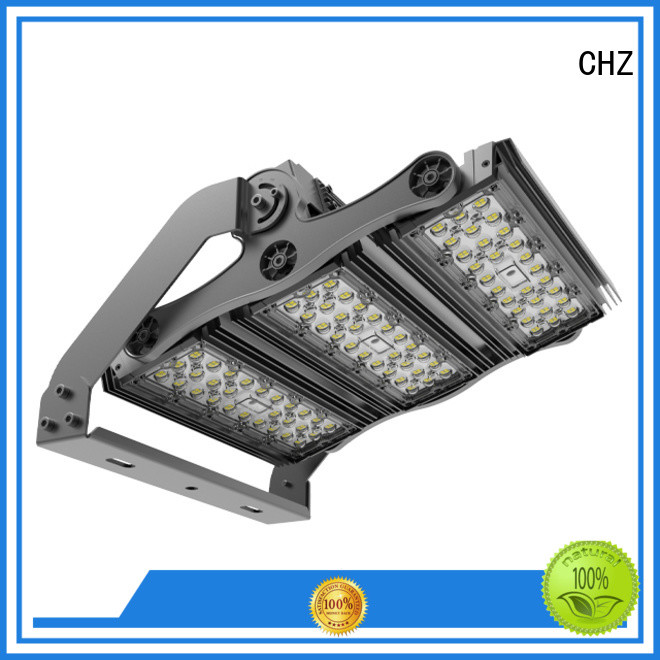CHZ best stadium lights for sale company bulk buy