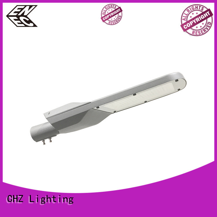 CHZ reliable led road lights factory direct supply bulk buy