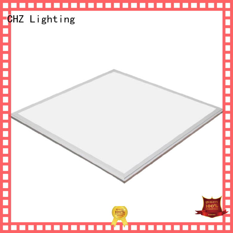 ce certificate led office lighting products clothing stores