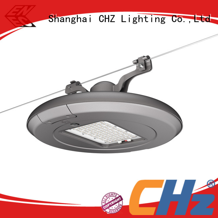 CHZ quality led road light wholesale for road