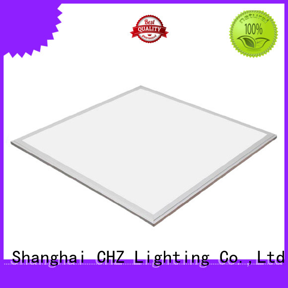 latest surface panel light with good price for shopping malls