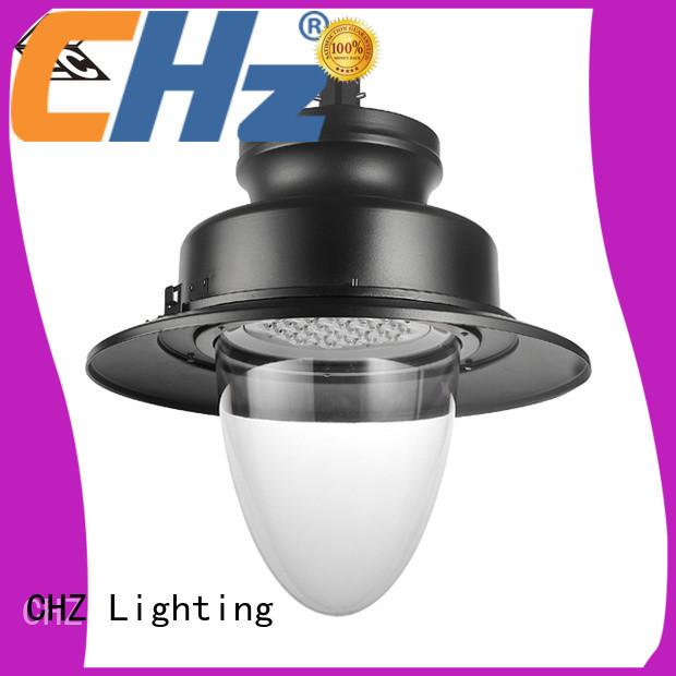 new led landscape lighting supplier bulk buy