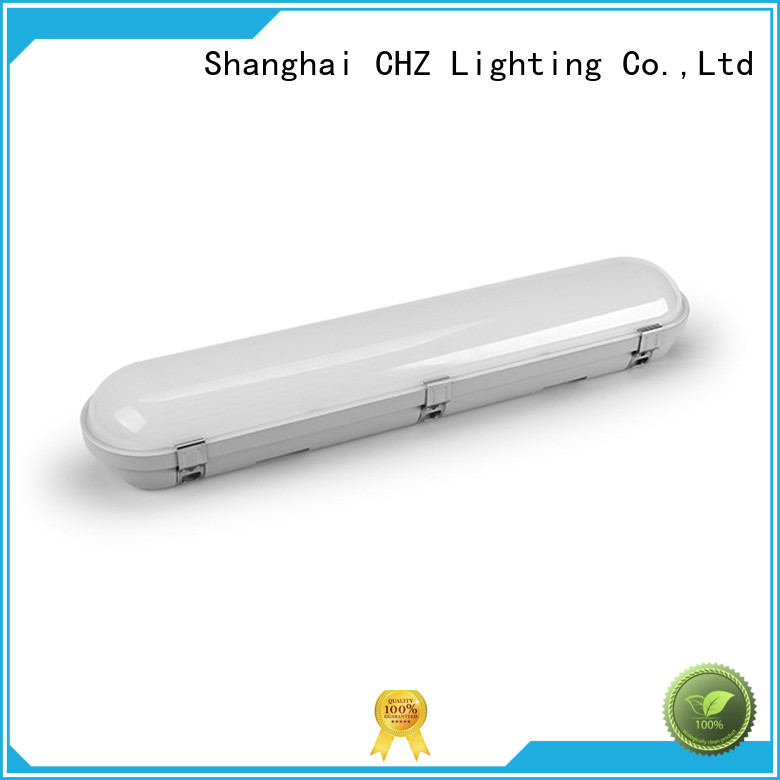 CHZ reliable high bay led light with good price bulk buy